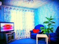 Сдается посуточно 1-комнатная квартира в Саранске. 35 м кв. ул. Крупской, 16