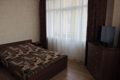 Сдается комната посуточно в Адлере, Набережная, 13.