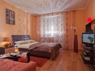 Сдается посуточно 1-комнатная квартира в Пензе. 47 м кв. ул. Пушкина, 51