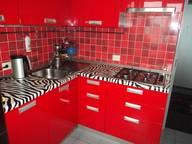 Сдается посуточно 1-комнатная квартира в Нижнем Новгороде. 36 м кв. площадь Лядова, 4