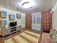 Сдается посуточно 2-комнатная квартира в Кургане. 50 м кв. Гоголя 151