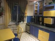 Сдается посуточно 2-комнатная квартира в Липецке. 54 м кв. 19 микр-н.,проезд Кувшинова, 6