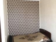 Сдается посуточно 1-комнатная квартира в Орле. 37 м кв. ул. Латышских Стрелков, 6