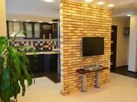 Сдается посуточно 1-комнатная квартира в Брянске. 55 м кв. ул. Красноармейская, 100.