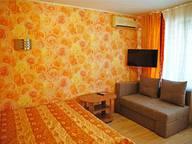 Сдается посуточно 1-комнатная квартира в Астрахани. 32 м кв. ул. Красноармейская д. 39