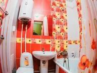 Сдается посуточно 1-комнатная квартира в Астрахани. 40 м кв. ул. Ботвина д. 29