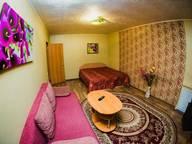 Сдается посуточно 1-комнатная квартира в Астрахани. 30 м кв. ул. Ботвина д. 4