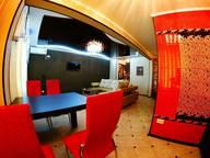 Сдается посуточно 2-комнатная квартира в Астрахани. 50 м кв. ул. ботвина 8