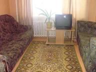 Сдается посуточно 1-комнатная квартира в Уфе. 35 м кв. ул. Первомайская, 83