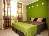 Сдается посуточно 2-комнатная квартира в Томске. 46 м кв. Горького, 54