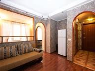 Сдается посуточно 2-комнатная квартира в Москве. 51 м кв. Проспект Вернадского, д. 26