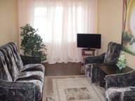 Сдается посуточно 2-комнатная квартира в Златоусте. 36 м кв. третий микрорайон,30а