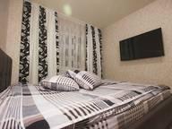 Сдается посуточно 1-комнатная квартира в Тольятти. 40 м кв. ул. 70 лет Октября, 49