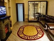 Сдается посуточно 2-комнатная квартира в Иванове. 65 м кв. Московский микрорайон, 4