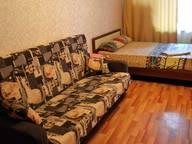 Сдается посуточно 1-комнатная квартира в Воронеже. 45 м кв. ул. Владимира Невского, 32
