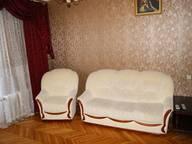 Сдается посуточно 2-комнатная квартира в Волгограде. 58 м кв. ул. им маршала Чуйкова, 23