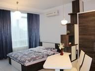 Сдается посуточно 1-комнатная квартира в Белгороде. 38 м кв. ул. Губкина, 42з