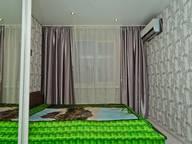 Сдается посуточно 2-комнатная квартира в Нижнем Новгороде. 60 м кв. ул. Максима Горького, 140
