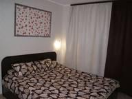 Сдается посуточно 1-комнатная квартира в Тольятти. 39 м кв. ул. Революционная, 11Б