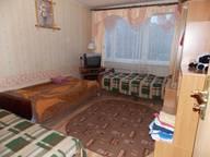 Сдается посуточно 3-комнатная квартира в Калининграде. 70 м кв. 9апреля 90