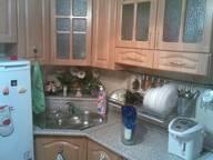 Сдается посуточно 1-комнатная квартира в Тюмени. 40 м кв. Широтная, 63