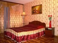 Сдается посуточно 1-комнатная квартира в Саратове. 41 м кв. ул. Рахова, 171/179 WI-FI