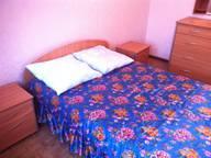 Сдается посуточно 2-комнатная квартира в Бийске. 54 м кв. Советская 210\1
