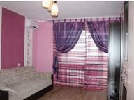 Сдается посуточно 1-комнатная квартира в Иркутске. 40 м кв. ул. Лермонтова, 81