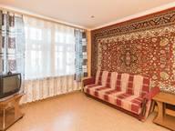 Сдается посуточно 1-комнатная квартира в Нижнем Новгороде. 30 м кв. проспект Гагарина, 14