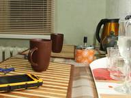 Сдается посуточно 1-комнатная квартира в Астрахани. 32 м кв. 28 армии,12