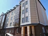 Сдается посуточно 3-комнатная квартира в Казани. 90 м кв. Галиаскара Камала 18