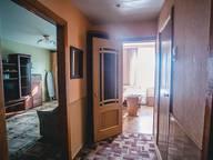 Сдается посуточно 1-комнатная квартира в Электростали. 40 м кв. Западная 12Б