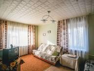 Сдается посуточно 1-комнатная квартира в Электростали. 33 м кв. Победа 3, корпус 7