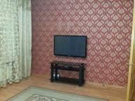 Сдается посуточно 1-комнатная квартира в Махачкале. 35 м кв. Расула Гамзатова д.119
