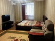 Сдается посуточно 1-комнатная квартира в Махачкале. 40 м кв. Шамиля д.63