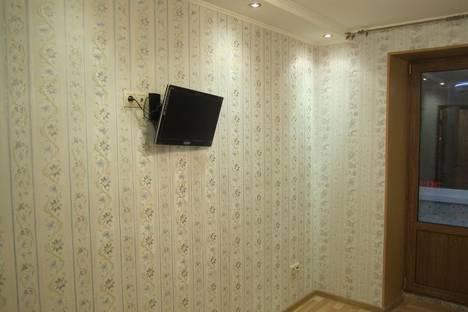 Сдается 2-комнатная квартира посуточнов Санкт-Петербурге, Новочеркасский проспект, 32.