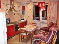 Сдается посуточно 1-комнатная квартира в Краснодаре. 54 м кв. Северная 116