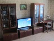 Сдается посуточно 1-комнатная квартира в Новороссийске. 52 м кв. Советов, 23