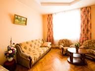 Сдается посуточно 2-комнатная квартира в Саратове. 62 м кв. Радищева 25