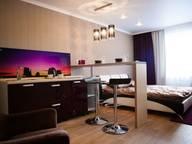 Сдается посуточно 1-комнатная квартира в Тольятти. 35 м кв. ул. 70 лет Октября, 49