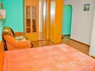 Сдается посуточно 1-комнатная квартира в Волжском. 30 м кв. проспект им Ленина 63