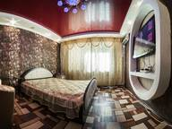 Сдается посуточно 1-комнатная квартира в Самаре. 46 м кв. Ново-Вокзальная ул., 116Б