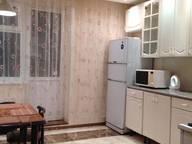 Сдается посуточно 1-комнатная квартира в Краснодаре. 41 м кв. Восточно-Кругликовская 28/2