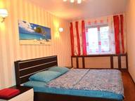 Сдается посуточно 2-комнатная квартира в Вологде. 46 м кв. Болонина,8