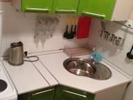 Сдается посуточно 1-комнатная квартира во Владивостоке. 36 м кв. проспект Красного Знамени, 21