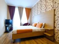 Сдается посуточно 1-комнатная квартира в Томске. 42 м кв. Московский тракт, 8Б