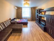 Сдается посуточно 1-комнатная квартира в Воронеже. 42 м кв. ул. Плехановская  35