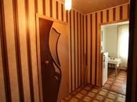 Сдается посуточно 1-комнатная квартира в Казани. 35 м кв. Пр. Ямашева д. 78