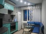 Сдается посуточно 2-комнатная квартира в Кирове. 70 м кв. Чапаева 13
