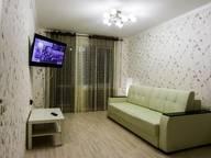 Сдается посуточно 2-комнатная квартира в Кирове. 60 м кв. 65 Летии Победы Дом 3